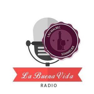 La Buena Vida Radio -P10/T2- Listas, concursos y otras yerbas...