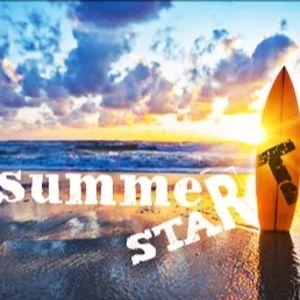 Summer Start