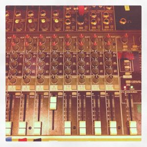 Boolimix Radio Show - 28 septembre 2011 - PART 2