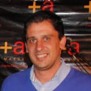 Gabriel Pampin