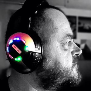 Dj Ossi´s Electro House of The Hit of Bumm