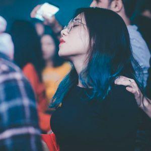 NONSTOP Vinahouse 2021 - Chân Tình Remix - ( Nhạc Remix Hot Tiktok ) - By Dung Linh Mix