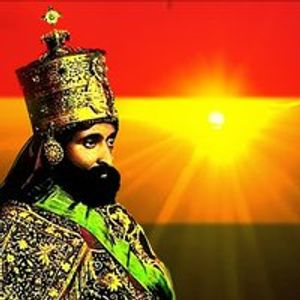 JB's Haile Selassie Special 23rd July 2015