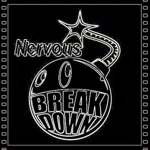 Nervous Breakdown Session 009 at Global Beats FM