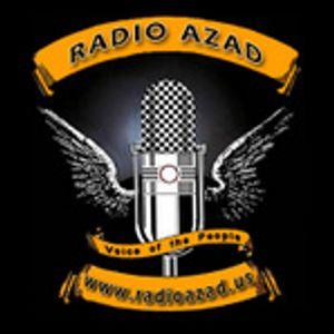 Radio Azad: Konkani Show : KS2016 & Faltu Productions