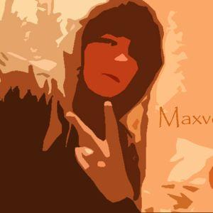 Maxvelz Home 2011.02