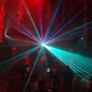 dance_floor5
