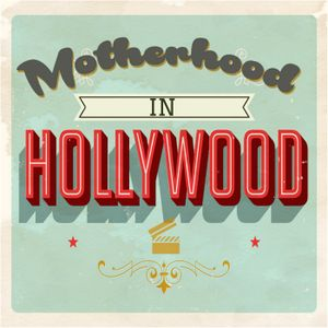"""Ep. 22 Child actors, breaking into showbiz, Momagers, and why not every kid can be a """"star"""""""