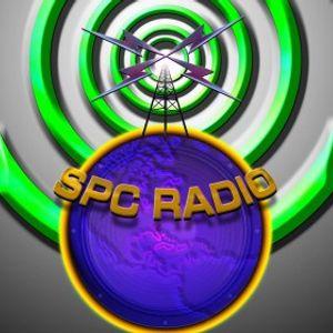 SPC Radio Drum&Bass Mix