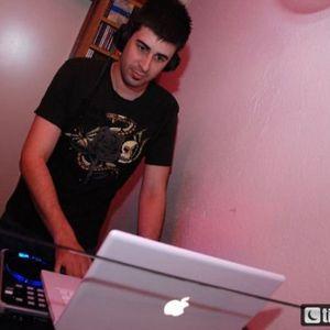 Dual music bar (27-03-09)