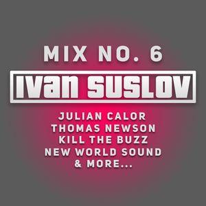 Ivan Suslov— mixno.6 (6)