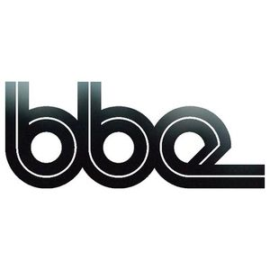 BBE Music radio show w/ Lee Bright and guest, Wendy May.