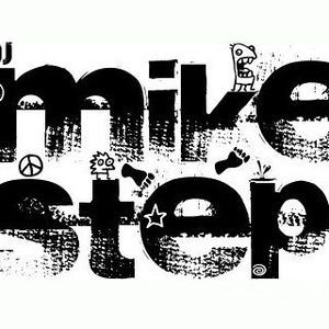 "Party Caffeine Vol. 1 ""mini mix by Mike Step"" (Deep/Tech/Minimal)"