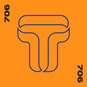 Transitions with John Digweed and Marst