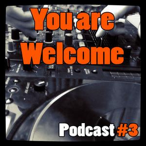 Podcast #4 - Dec 2010