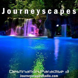 PGM 190: Destination Paradise 3
