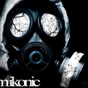 Epic Teazer DJ Iamikonic Mashup