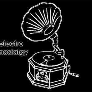 Mott - Electro Nostalgy