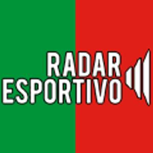 Informe Riograndense - 13.08.16
