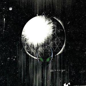 DEEP DARK PROGRESSIVE - The Universe Mystic