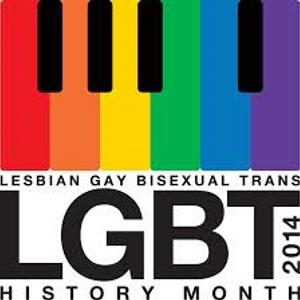 Trent Talk: LGBT History Month