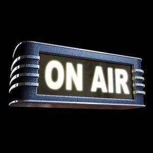Peter Nevland - RADIO BROADCAST  December 16th