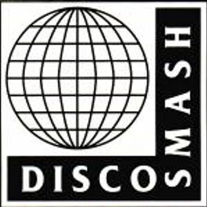 Smash Its 1.7 'For the love of disco'