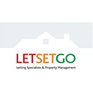 Let Set Go Property Hour on Channel Radio 14-8-14