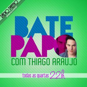 Bate Papo 03/04/2013