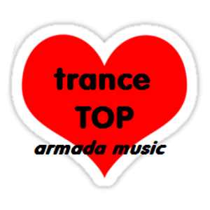 trance top'