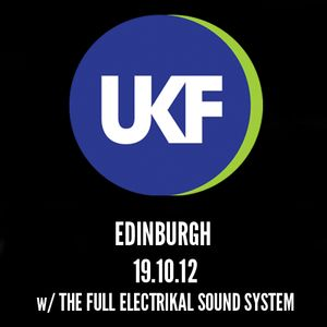 Lithgow Wilson – HARD, FAST & FURIOUS – UKF EDINBURGH 2012 Competition Entry