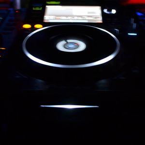 Mix Live - 29 décembre 2012