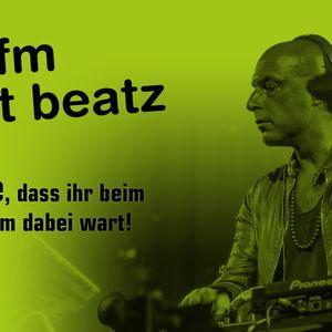 Leon El Ray present The Best Beatz Live Stream from Dein FM Radio Station