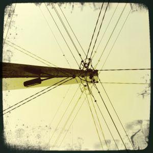 Novetats - Electricitat (Leictreachas) - 13-03-2014 Broadcast
