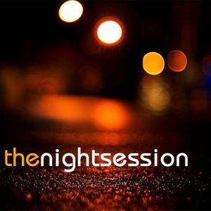 TheNightsession 26.08.2012