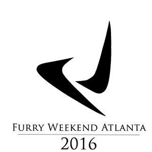 Furry Weekend Atlanta 2016
