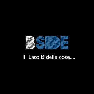 BSide - Quinto Appuntamento