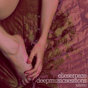 Deep Music Sessions Jul'12