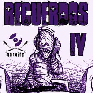 Sesion Remember RECUERDOS_IV@naraian