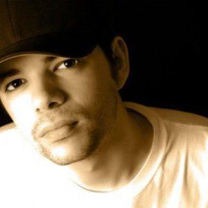 Sean McCabe / Mi-Soul Radio / Thur 3pm - 5pm / 06-11-2014