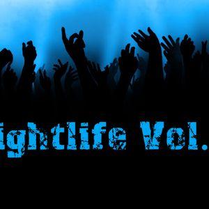 Nightlife Vol. 2