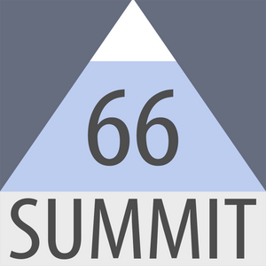 Summit Sessions #66 - You Can't Hide