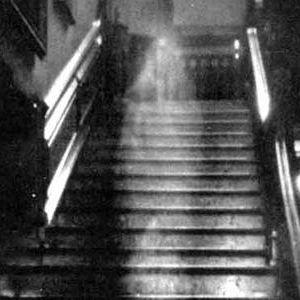 Debunking Paranormal claims