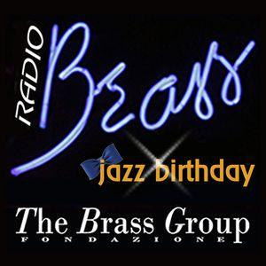 """Jazz Birthday"" con Valentina Schifaudo - Darnell Howard 25 Luglio 1895"