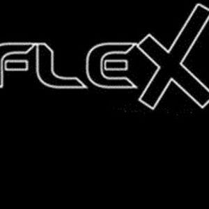Flex O2