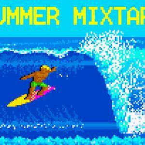 Mixtape#4 bIsS