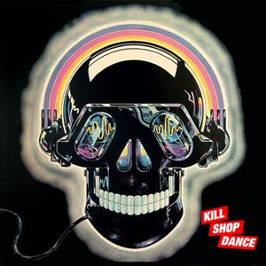 Mix For Killshop