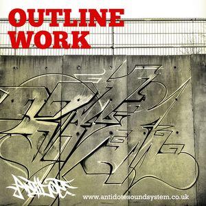 Outline Work