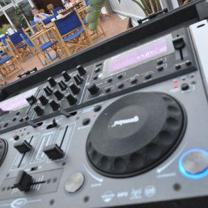 Ibiza mix 2012 DJ Beany