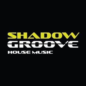 ShadowGroove House Music - Volume 52 (Tech House)